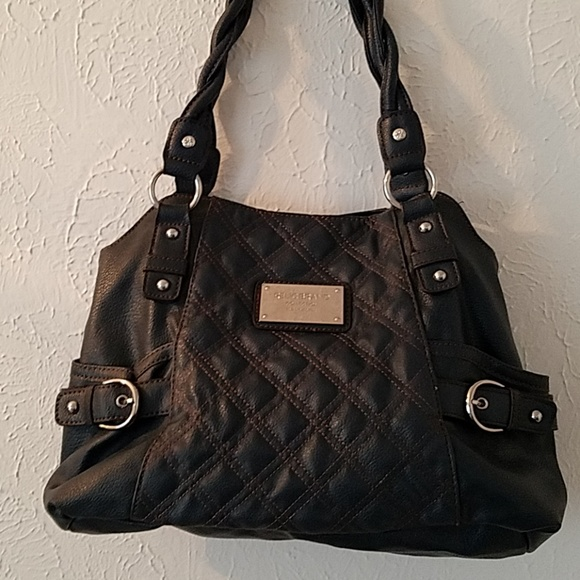 Relic by Fossil Handbags - Great shoulder bag